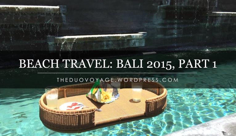 Bali_Part1