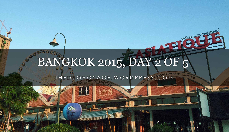 Hotel ibis Bangkok Siam - Ibis Budget
