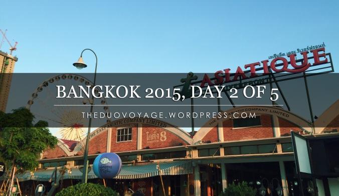 bkk_day2