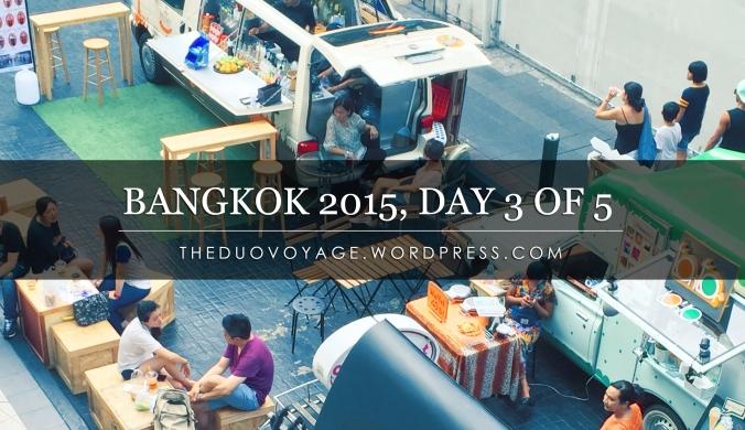 bkk_day3