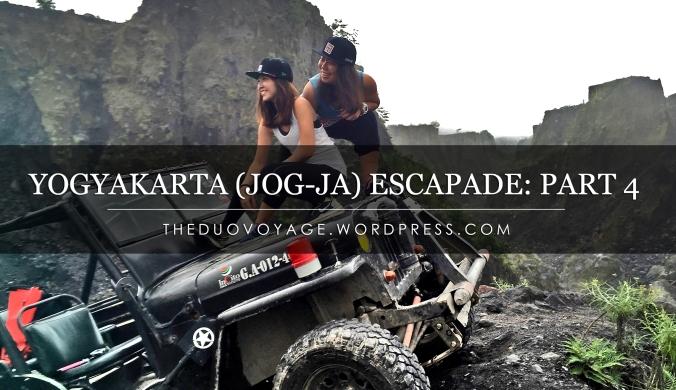 jogjapart4