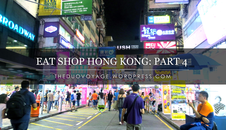 HK PART4