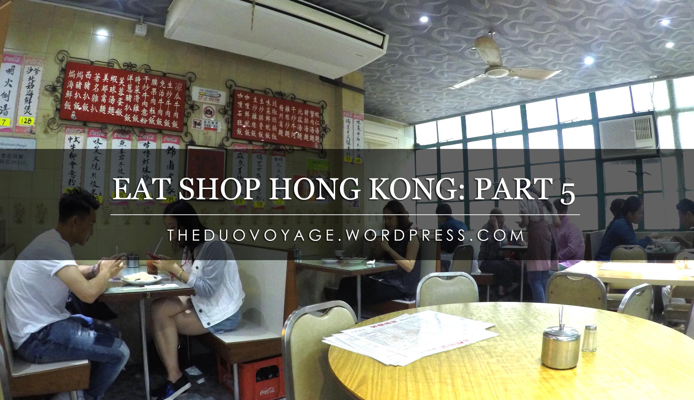 HK PART5